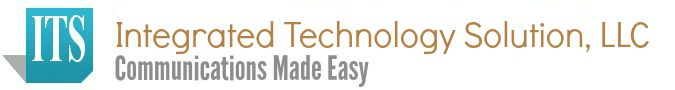 Integrated Technology Solution, LLC